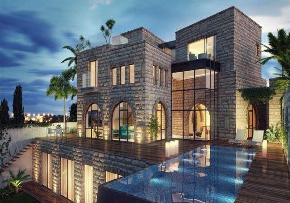 house-in-jerusalem