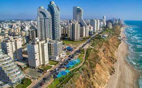 Netanya-hotels_806